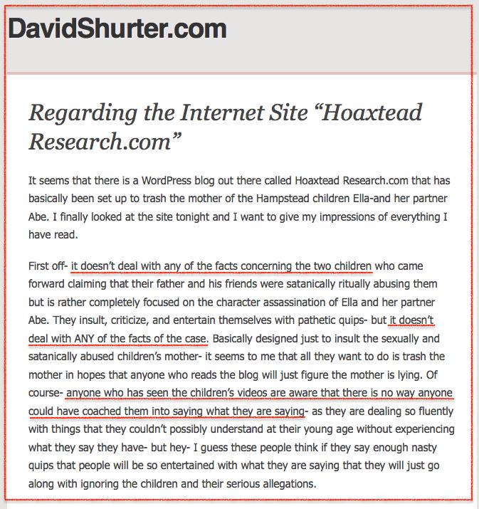 1-David Shurter-Hoaxtead