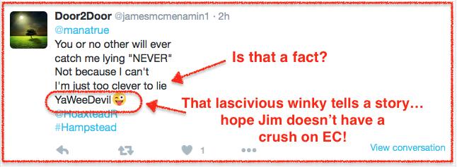 9-McMenamin-Twitter 2016-01-06
