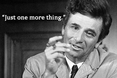 Columbo-just-one-more-thing