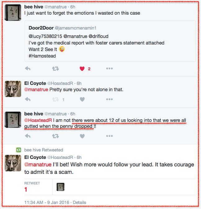ElCoyote-Twitter convo 2016-01-09