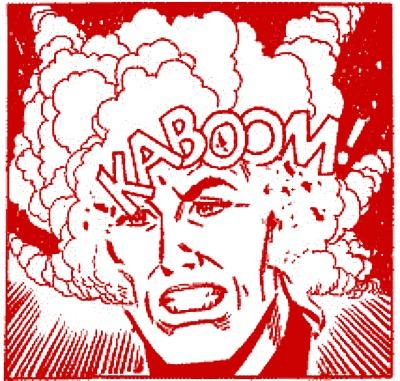 head-explode