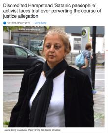 Neelu-pleads not guilty 2016-01-08