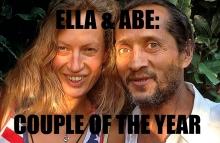 Abe & Ella-2016-02-28