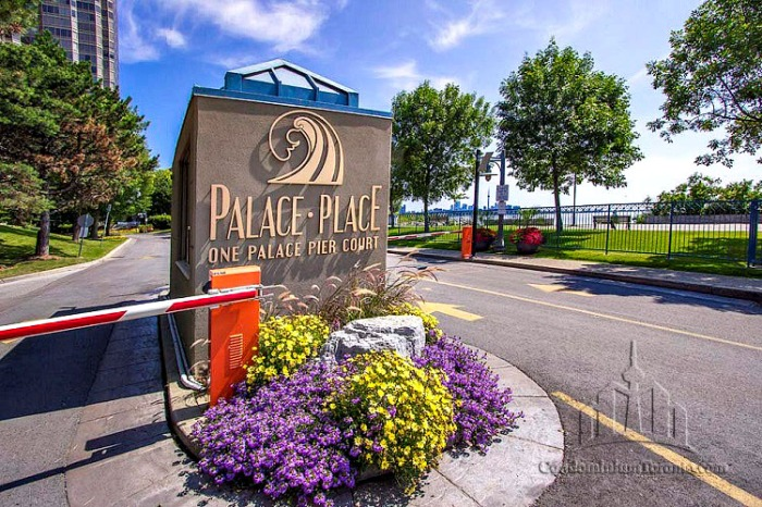Kane Slater-Palace-Place-1-Palace-Pier-4