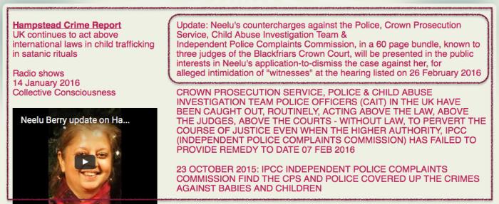 Neelu-court bundle 2016-02-25