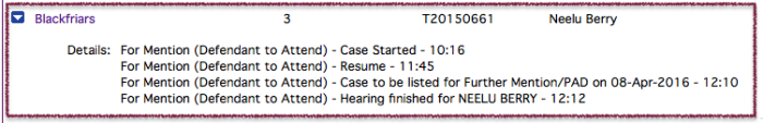 Neelu-hearing 2016-02-26