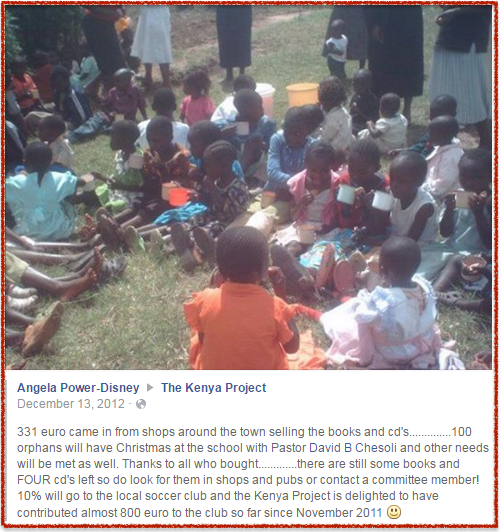 Angie-Kenya Project-FB-2012-12