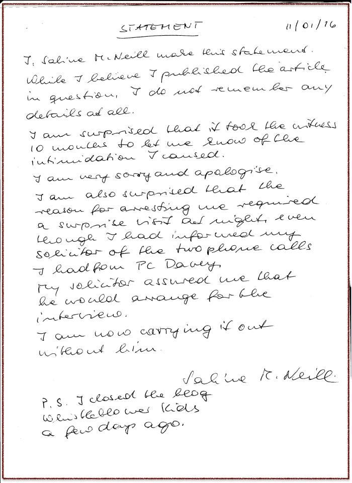 Sabine 16-01-11-statement.jpg