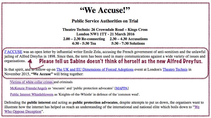 Sabine-We Accuse-2 2016-03-02