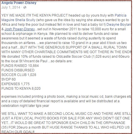 Angela-Kenya Aid announcement.png