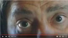Drifloud-Alan Mad Eyes Wrightson 2016-04-08