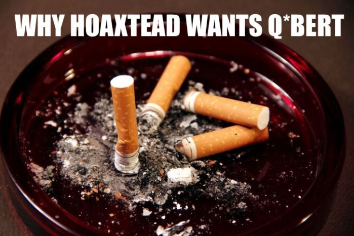 four-used-cigarette-butts-along-with-their-ashes-725x483