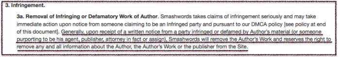 Smashwords TOS-infringement 2016-04-10