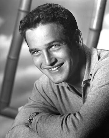 Young-Paul-Newman-Picture