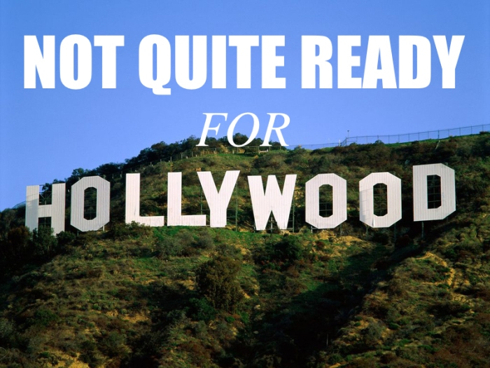 Hollywood_Sign01