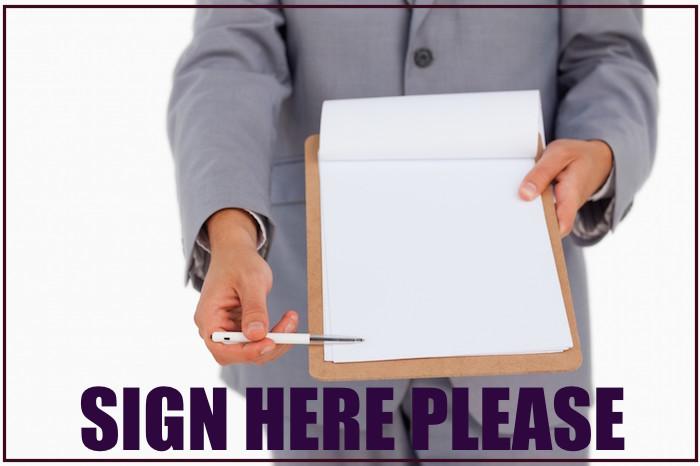 petition-ts.jpg