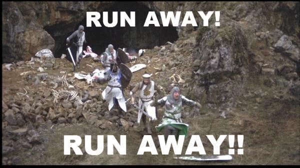 Run-Meme