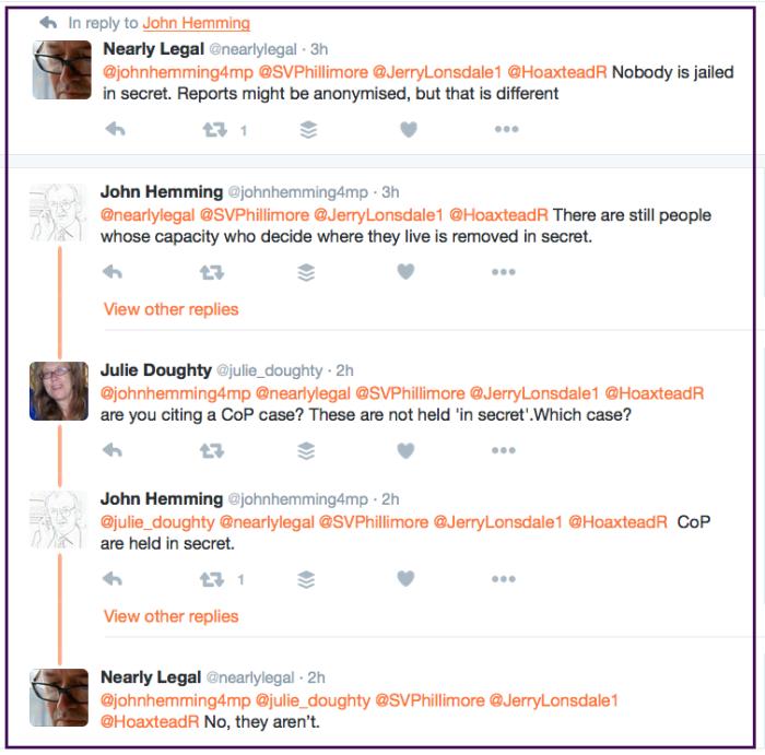 Twitter-Hemming-7 2016-05-13