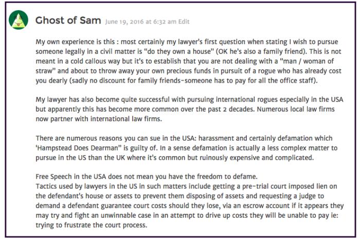 Ghost of Sam-lawsuit-international 2016-06-19