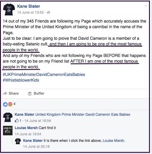 Kane Slater-famous 2016-06-15