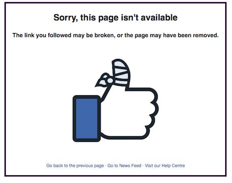 Kris DaCosta facebook 2016-06-17 .png
