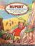 Rupert Summer Adventure