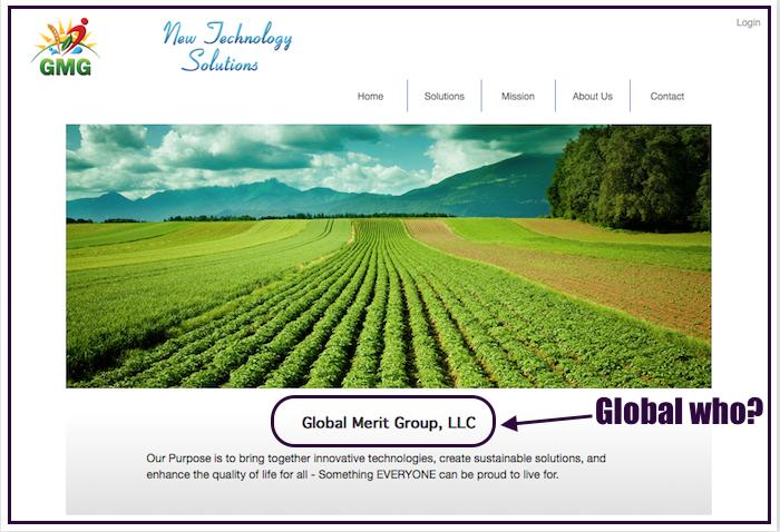 TKF new blog-Global Merit Group 2016-06-27