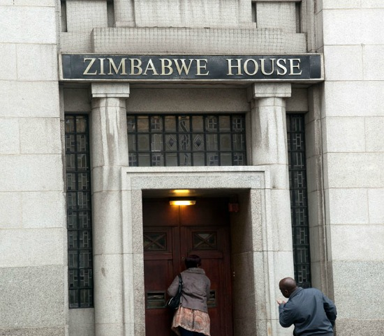 Zim-Embassy-London
