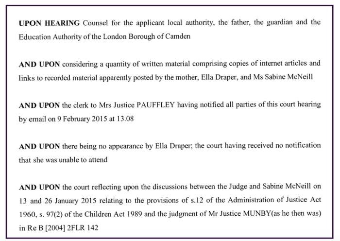 Court Order-2 15-02 2016-07-16