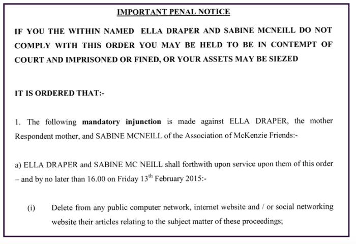 Court Order-3 15-02 2016-07-16