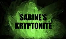 greenkryptonite