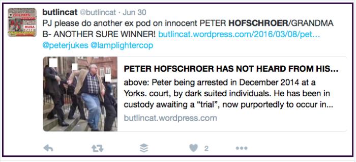 Peter Hofschroer2 2016-07-05