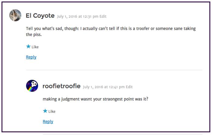 RoofieTroofie blog 2 2016-07-06