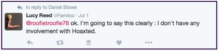 RoofieTroofie Twitter 2 2016-07-06