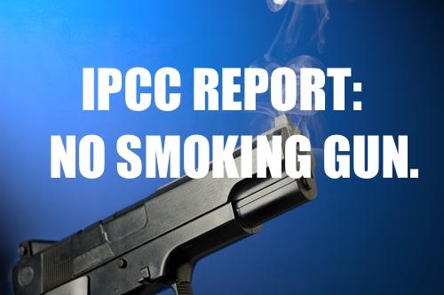 smoking-gun-barrel