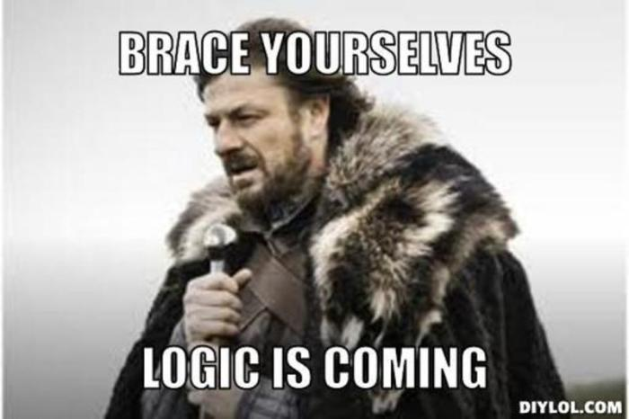 brace-yourselves-logic-is-coming