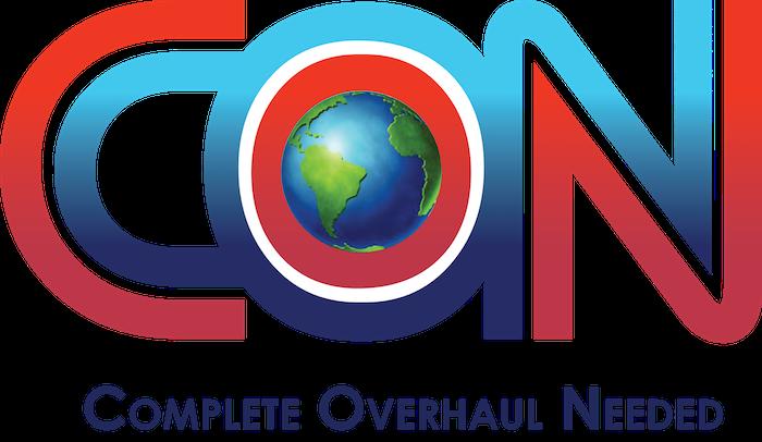 CON Network