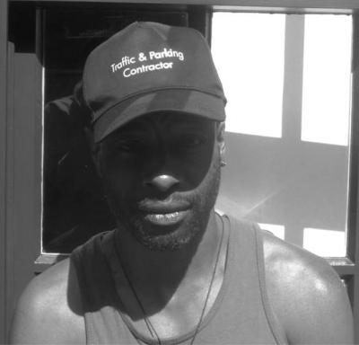 Desmond During-2013 2016-08-06