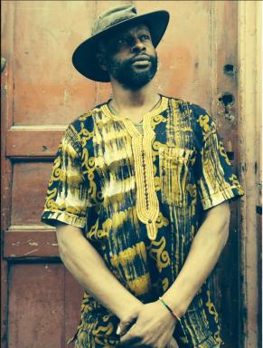 Desmond During-2014 2016-08-06