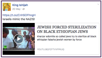 Desmond During-anti-Semitic 2016-08-06
