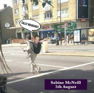 Sabine-Neelu-rucksack