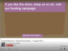 Screen Shot 2016-08-15 at 5.16.36 PM