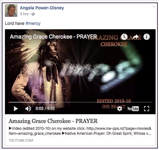 angela-cherokee-prayer-2016-09-09