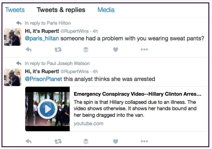 rupert-twitter-2016-09-15