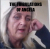Tribulations of Angela 2016-09-04