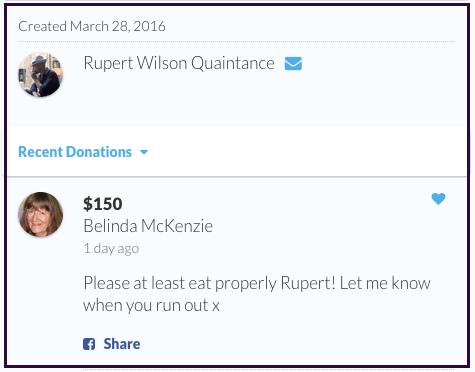 belinda-donation-gofundme-2016-10-15