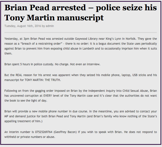 brian-pead-arrest-16-august-2016-10-26