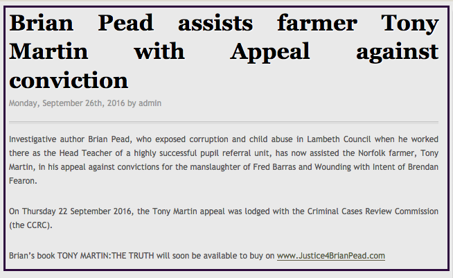 brian-pead-martin-appeal-2016-10-26