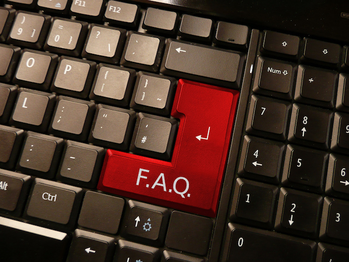 faq-keyboard-via-flickr-photosteve101