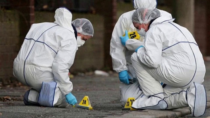 forensic-evidence-crime-scene